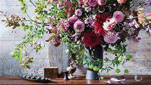 How, To, Get, Floral, Arrangements, In, Your, Home, Like, Kate, Middleton