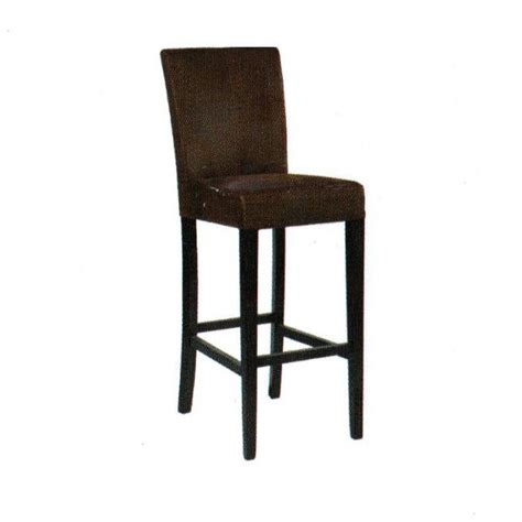 chaises hautes pour cuisine chaises hautes pas cher 28 images chaise haute pas