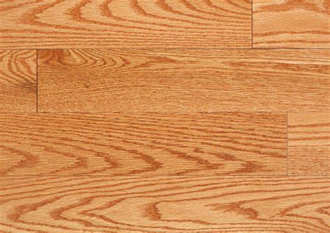 appalachian red oak prestige   flooring usa