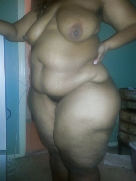 Wide Hips Fat Asses 2 90 Pics Xhamster