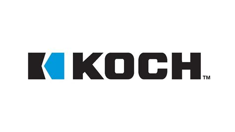 Koch investment arm plays role in ADT buyout - Wichita ...