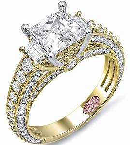cheap wedding ring sets for his and her stunning online With cheap wedding ring sets for her