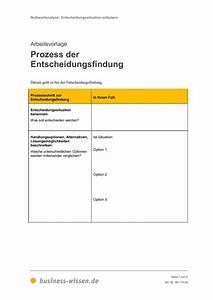 Personalbedarf Berechnen : prozess der entscheidungsfindung vorlage business ~ Themetempest.com Abrechnung