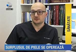 Operatii estetice: marirea sanilor, rinoplastie