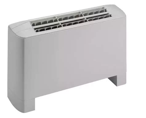 fan coil unit price heat pumps what are fan coil units quora
