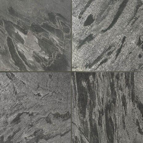 straight cut slate stone slate tile westside tile