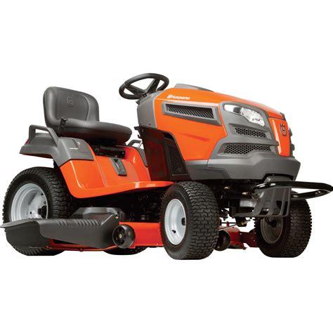 husqvarna garden tractor product husqvarna garden tractor with electric start