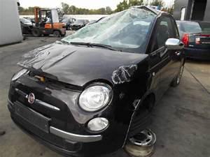 Fiat 500 Violet : fiat 500 0 9 twinair 85 pave ann e de construction 2013 couleur violet ~ Gottalentnigeria.com Avis de Voitures