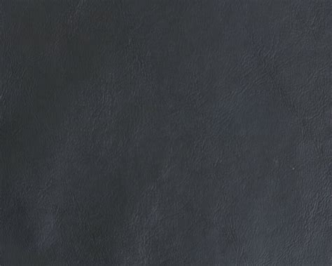 Upholstery Faux Leather by Discount Fabric Faux Leather Upholstery Pleather Vinyl