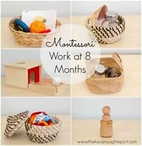 Spielzeug Für Baby 8 Monate : die 106 besten bilder von aktivit ten f r babys spiele ~ Watch28wear.com Haus und Dekorationen