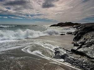 Www Lacentrale Fr Cote : paysages de la c te nord ~ Gottalentnigeria.com Avis de Voitures