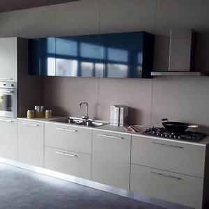 Ged Cucine Prezzi - Design Per La Casa Moderna - Ltay.net
