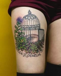23+ Bird Tattoo Designs, Ideas | Design Trends - Premium ...