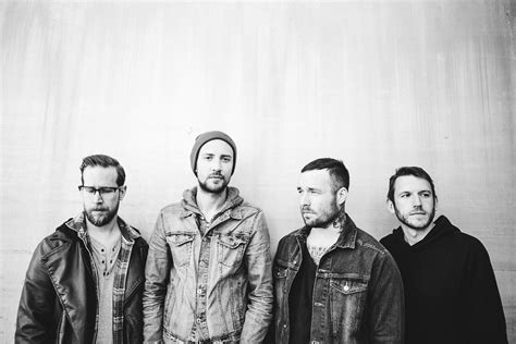 Emarosa Announces ''131''; Signs With Hopeless Records
