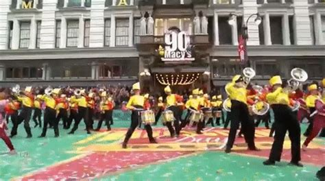 marching band gifs find share  giphy