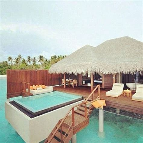 Tiki Hut Resorts - 19 best tiki huts images on tiki hut
