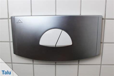 toilette wasser läuft was tun bei verstopfter toilette toilette verstopft was tun der ratgeber rund um die toilette