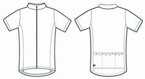 cycling jersey template vector joy studio design gallery With bike jersey design template