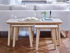 Tavolini da salotto moderni e classici: le novità per il 2016 Design Mag