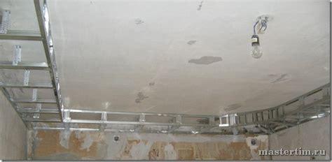 plafond achat visa premier plafond achat carte bleue visa devis pour maison 224 corse du sud soci 233 t 233 innay