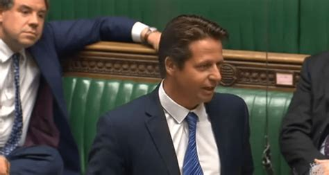 MP SEEKS GOVERNMENT SUPPORT FOR YOUNG JOBSEEKERS | Mid ...