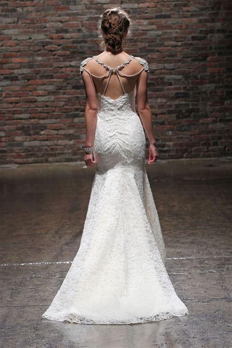 spectacular  hayley paige wedding dresses