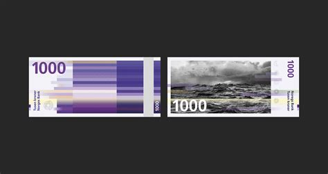 norwaybanknotes-9 – Fubiz Media