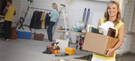 Garage Sales, Yard Sales & Estate Sales by Map | gsalr.com | Yard sale, Garage sales, Estate sale