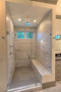 Dusche Mit Fenster : geflieste dusche 25 wundersch ne bilder ~ Bigdaddyawards.com Haus und Dekorationen