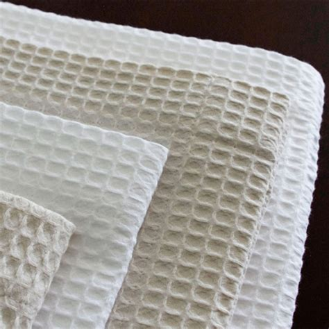 cuddle blankets waffle weave  cd bedding  ca