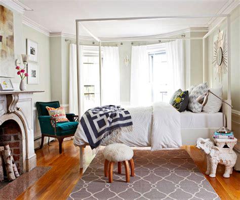 modern furniture modern bedroom decorating with summer