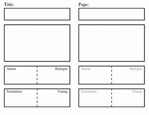 Filestoryboard template examplesvg wikimedia commons for Interactive storyboard template