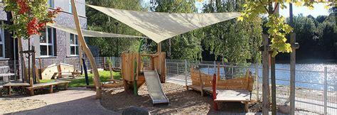 Garten Und Landschaftsbau Bergedorf garten und landschaftsbau hamburg zuhause image idee