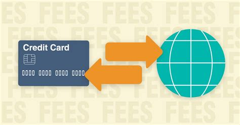 Let's crunch the numbers for you and take a look at when a now lets consider moving that balance to an alaska usa visa credit card with an apr of 10.50%, 12.50%, or 14.50% assigned based on your credit score. What is a foreign transaction fee? (+ details by card) - CreditCards.com