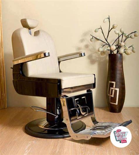 Sedia Barbiere Vintage by Vendita Sedia Da Barbiere Retro Comfort Quot Thecrazyfifties Es