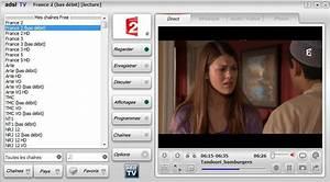 Motors Tv Gratuit Sur Internet : regarder la t l sur son ordinateur ~ Medecine-chirurgie-esthetiques.com Avis de Voitures