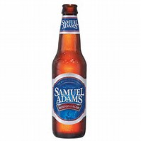 Image result for sam adams beer