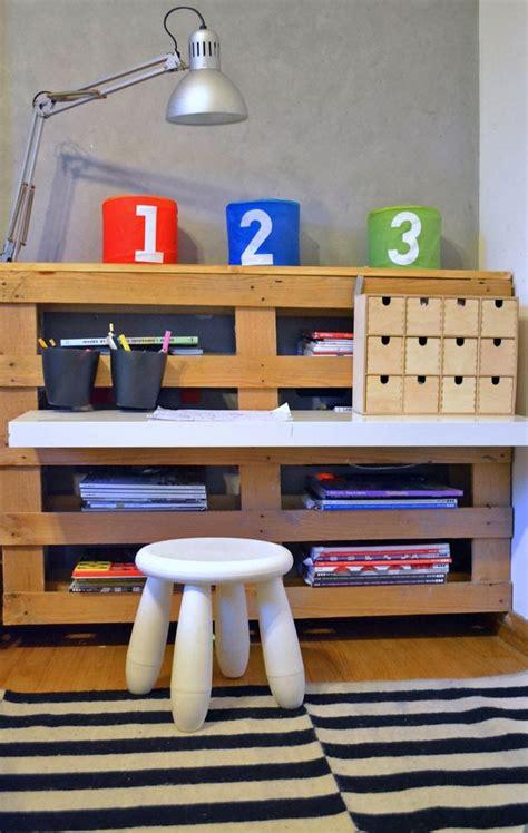 Mensola Lack by Ikea Hack New Desk For Mommo Design Bloglovin