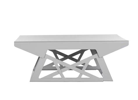 transformer une table de cuisine transformer une table de cuisine relooker sa cuisine