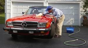 Faire Laver Sa Voiture : comment laver sa voiture ~ Medecine-chirurgie-esthetiques.com Avis de Voitures