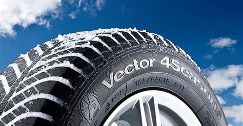 pneus 4 saisons michelin et si vous choisissiez des pneus 4 saisons