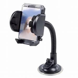 Support Telephone Voiture Carrefour : support universel pour voiture alimentation mobile ~ Dailycaller-alerts.com Idées de Décoration