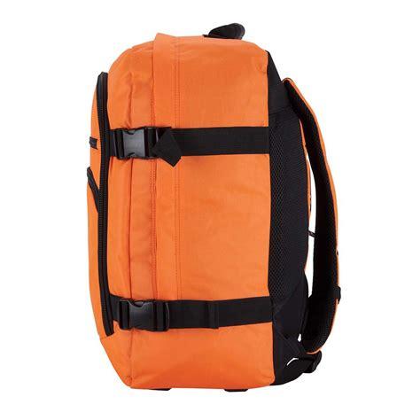 Cabin Luggage Rucksack Cabin Approved Flight Backpack Rucksack Luggage