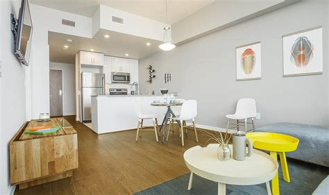 Cheap One Bedroom Apartments In San Diego California Living Room Sofa Designs In Pakistan Gray And White Ideas Elegant Mirrors Bill Gates Car Decorating Blogs Lane Furniture Decoration For Apartment Decorate Bookshelves