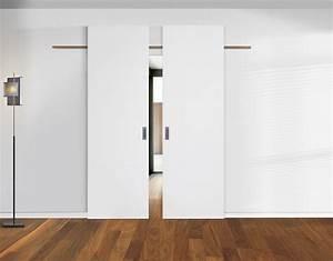 Raumtrenner Mit Tür : die besten 17 ideen zu schiebet ren auf pinterest schrankt ren und gro e badezimmer ~ Sanjose-hotels-ca.com Haus und Dekorationen