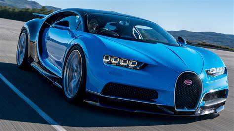 future bugatti 2017 bugatti chiron cool concept wantingseed com