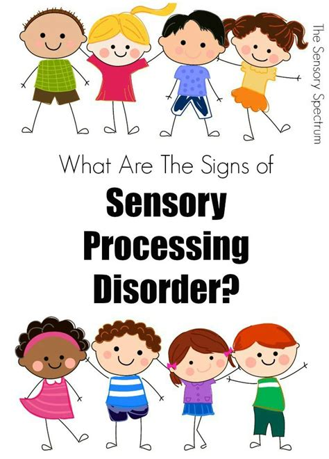 Sensory Processing Disorder Signs In Kids  Sensory. Sales And Marketing Automation. Central Assisted Living Far Rockaway. Hillsborough Community College Nursing. Trident Technical College Nursing. Facebook Bandwidth Usage Sap Software Company. Black Friday Hosting Deals Utd Executive Mba. Advanced Sharepoint Training. Assisted Living Annapolis Cost Of Emr System