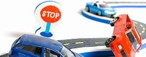 Coefficient Assurance Auto : comparateur assurance auto maaf ~ Gottalentnigeria.com Avis de Voitures