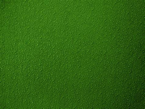 rubber floor tiles why green