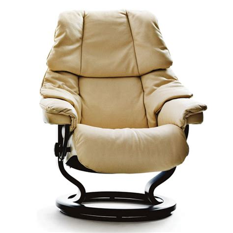 magasin canapé nantes fauteuil relax stressless